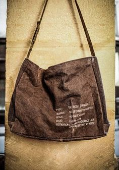 The Rose bag from Le Labo