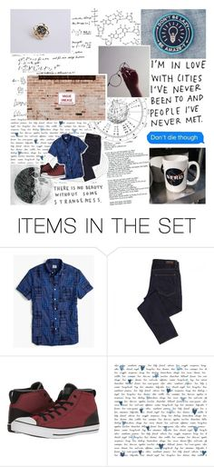 """:  welcome home, just breathe   :"" by aw-coffee-no ❤ liked on Polyvore featuring art, magazine, magazineset and awmagainzeno"