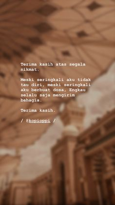 Snap Quotes, Bio Quotes, Tumblr Quotes, Heart Quotes, Words Quotes, Quran Quotes Inspirational, Islamic Love Quotes, Muslim Quotes, Quotes Lockscreen