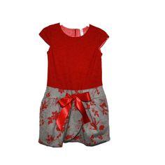 Vestido Menina  http://www.store2kids.com/loja/menina/vestido1314r2356320-4369-detail.html