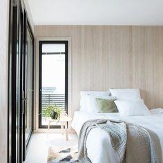 Decorative Panels, Three Dimensional, Timeless Design, Curtains, Interior Design, Elegant, Bedroom, House, Furniture