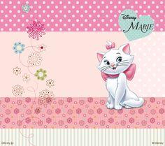 Marie Disney
