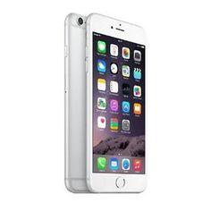 Apple iPhone 6 Plus 128 GB Silber  http://www.ebay.de/itm/Apple-iPhone-6-Plus-128-GB-Silber-/291447386991?&_trksid=p2056016.m2518.l4276