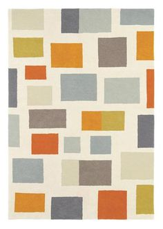 Rugs Floor Designer Modern The Rug Collection Pinterest Ux Ui And O Jays