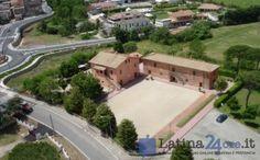 Domenica 20 dicembre apre la casa del martirio di Santa Maria Goretti: ecco il programma