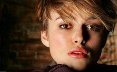 Fonds d'écran Célébrités Femme > Fonds d'écran Keira Knightley Keira…