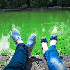 #PriceShoes #LaModaMasDeseada #amor #Urbanlove #swet #shoes #rayas #vivelamoda #chapultepec  Pídelos aquí → http://tiendaenlinea.priceshoes.com/