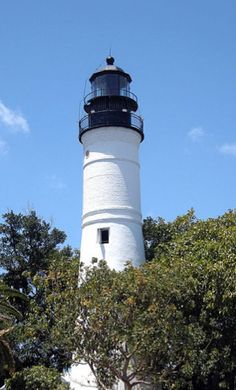 Key West – Southernmost point of USA. www.HelenaGrossberg.com (954) 809 5318