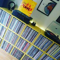Good morning Saturday!!! Beatle love to kick start the day! #nowspinning #onmyturntable #thebeatles #love #vinyl #vinylwrap #vinylcollection #vinylcollectionpost #vinylcollector #vinyljunkie #vinylporn #vinyllove #vinyllife #vinyladdict #vinyladdicts #vinyladdicted #vinylmeplease #vinylingclub #instavinyl #discogs #vinylrecords #vinylhead #33rpm #records_feature #vinyluk
