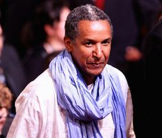 Timbuktu, Le Chagrin Des Oiseaux by Abderrahmane Sissako Article in French with lots of info about the movie