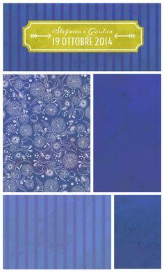 Prove texture by Mondo • Mombo