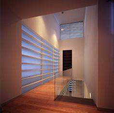Casa T / Agraz Arquitectos - ArquitectosMX.com