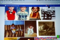 Facebook Graph search is boring: we need a unified search AI