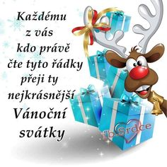Merry Christmas, Christmas Ornaments, Holiday Decor, Humor, Merry Little Christmas, Happy Merry Christmas, Christmas Jewelry, Humour, Wish You Merry Christmas