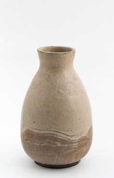 Ceramics by Stefan Andersson at Studiopottery.co.uk - 2014. bottle
