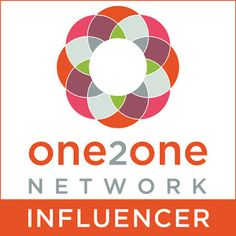 Mom Knows Best : Join the One2One Network