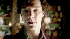 Sherlock Encore Broadcast Continues on Masterpiece
