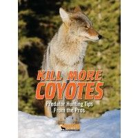 Predator Hunting Tips From the Pros Wild Boar Hunting, Quail Hunting, Deer Hunting Tips, Coyote Hunting, Pheasant Hunting, Archery Hunting, Hunting Dogs, Hunting Stuff, Hunting Gear