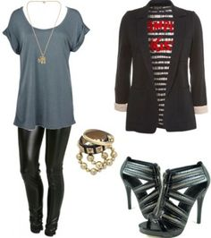 Forever 21 Outfit Ideas | Forever 21 outfits ideas pictures 2