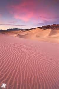 death valley - Bing images