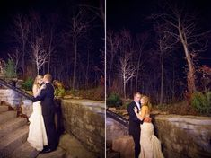 Ancaster Mill bride and groom at night Beautiful Couple, Engagement Shoots, Boston, Groom, Wedding Photography, In This Moment, Bride, Couple Photos, Night