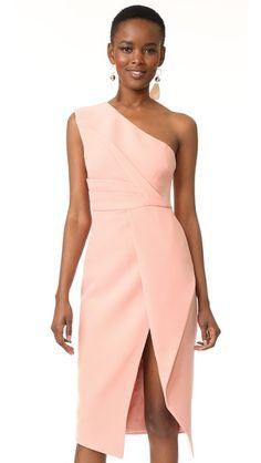 1332e0ef461ea 333 meilleures images du tableau robes en 2019   Fashion dresses ...