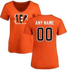 Nice 10 Best NFL Cincinnati Bengals images | Cincinnati Bengals  for sale