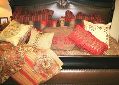 Superb Double D Ranch Coordinating Paisley And Other Patterns
