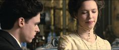A Promise full Movie 2013 - YouTube