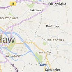 Z kochankiem ukrywa się sadystka=Dezerter-oszustka-matrymonialna Beata Najnert 15 mld zł skradła z mojej kasy JX = Marszałka Polski - Bing Mapy