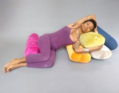 33 Best Beautiful Yoga Bolsters Images In 2020 Yoga Bolster Beautiful Yoga Bolsters