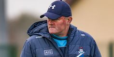 Mick Bohan makes appeal for all squad members to be allowed attend final