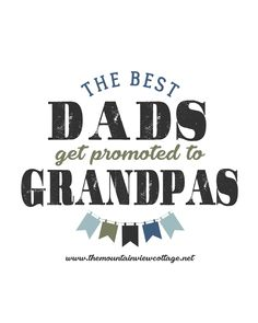 0c84f458 23 Best Dad Quotes images | Dad quotes, Father, My daughter