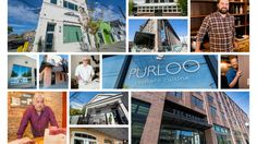20+ highly-anticipated openings in NOLA for 2015
