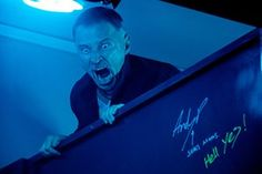 The return of Trainspotting's psychopathic antihero in sequel has reignited old friendships for Robert Carlyle. He talks pushing buttons, Brexit blues and the benefits of getting older Robert Carlyle, Jonny Lee Miller, Viria, Trainspotting 2, Color In Film, Old Friendships, Sick Boy, New Cinema, Film Studies