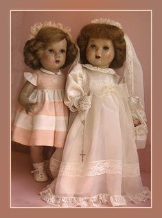 Muñecas AMAVIB ... Muñecas de porcelana .ESPAÑA