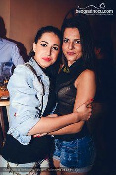 Serbian Beauty Serbian Women Woman Serbian girl girls Beauty of serbia
