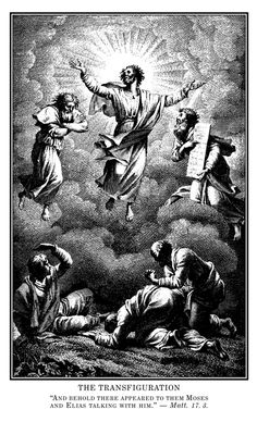 biblical engravings | ... Bible - The most traditional and trusted translation of the Holy Bible