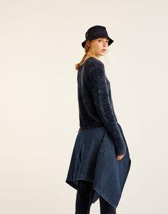 6429a52ecc Sonstige Pullover für Damen online kaufen
