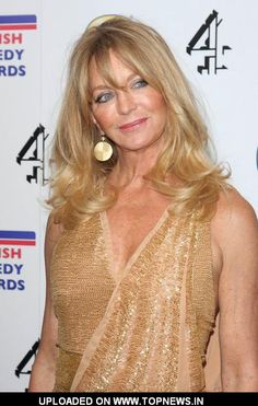 Google Image Result for http://topnews.in/files/images/Goldie-Hawn-5_0.jpg