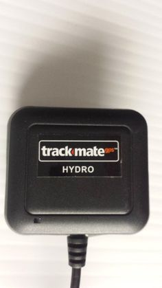 TrackmateGPS' HYDRO, the best waterproof, real time hardwired tracker for your boat-motorcycle-jetski-drone-ATV-generator or any outdoor equipment. TOP RATED ON AMAZON FOR 3 CONSECUTIVE YEARS.