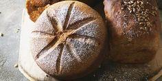 Langtidsstekt ribbe med garantert sprø svor   Coop Mega Crinkle Cookies, Crinkles, Mousse, Scones, Bread, Food, Pictures, Brot, Essen