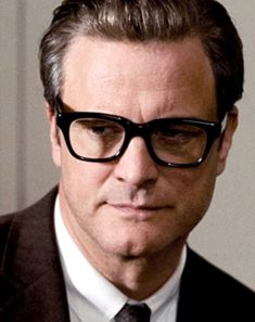 Colin Firth - A Single Man. Oh so stylish in Tom Ford. Nicholas Hoult, Colin Firth, A Single Man, Tom Ford Glasses, Mens Glasses, Atticus Finch, Good Movies On Netflix, Movies To Watch, Clint Eastwood