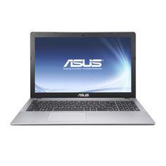 Asus X-Series Notebook, Intel® Core™ Processor, Memory, Hard Drive Asus Notebook, Notebook Laptop, Asus Laptop, Laptop Computers, Windows 10, Quad, Ordinateur Portable Asus, 1366x768 Hd, Laptop Store