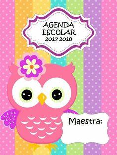 Owl Classroom, 4th Grade Classroom, Classroom Themes, Classroom Organization, Work Planner, Agenda Planner, Teacher Binder, Teacher Tools, Beginning Of The School Year