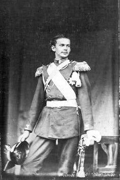 Ludwigll