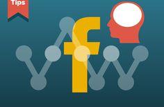 #FanPage | Medir el Tráfico a las Pestañas y de Donde Procede [Incluye Scripts]