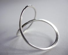 Beautiful elegance - - - - - - - Yoko Takirai jewelery Firenze - Collezioni Collections - Anelli Rings -
