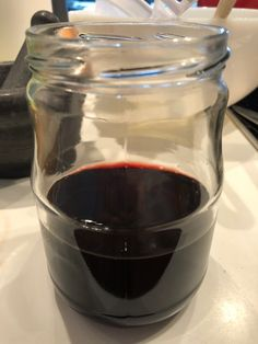 11.1.2018 Red wine vinegar cant get MOV in the Czech Republic, attempting to make my own, diluted Wine, splash of raw cider vinegar, after 2 months nothing, I guess the wine had too much sulfides