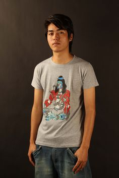 http://www.afday.com/collections/apparel/products/shiva-t-shirt  Rs 449
